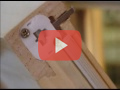 Fusion Lock & Latch System - Features video